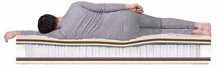 Dream Massage S2000