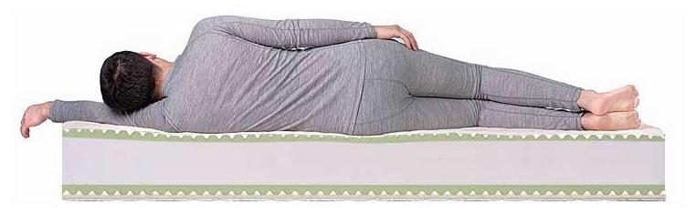 Roll Massage Big