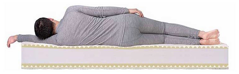 Roll Massage Season Big