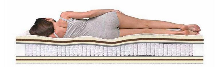 Paradise Massage S1000