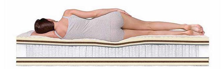 Paradise Massage S2000