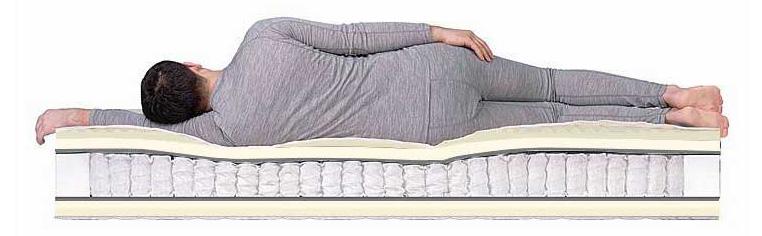 Relax Massage TFK