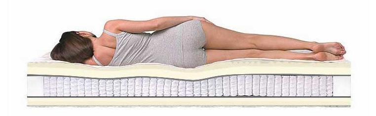 Relax Massage S1000