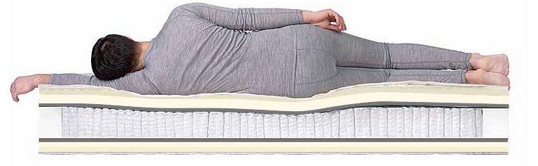 Relax Massage S2000