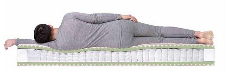 Komfort Massage DS