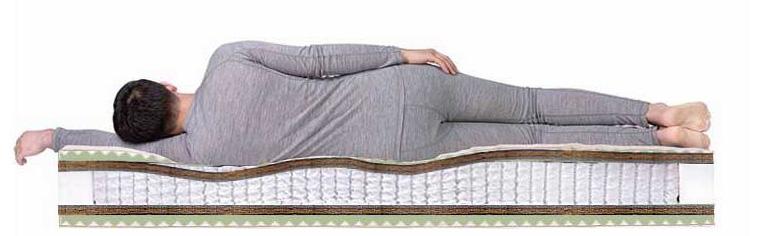 Space Massage S1000