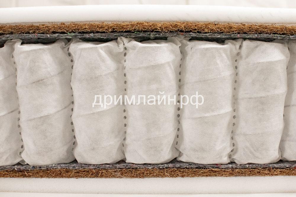Eco Foam Hard TFK