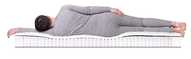 SleepDream S1000