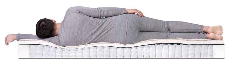 Sleep-2 TFK