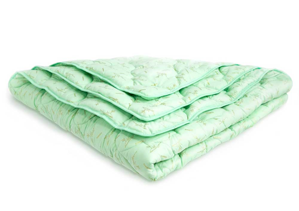 Одеяло Dreamline Бамбук Зима