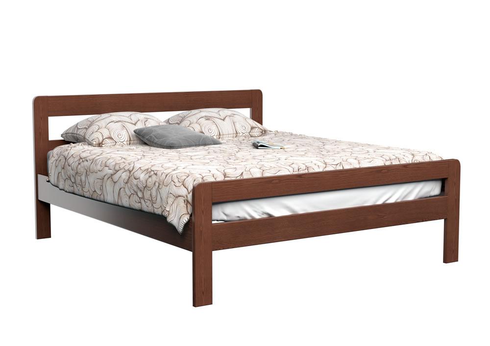 Кровать Dreamline Кредо (МЛПД)