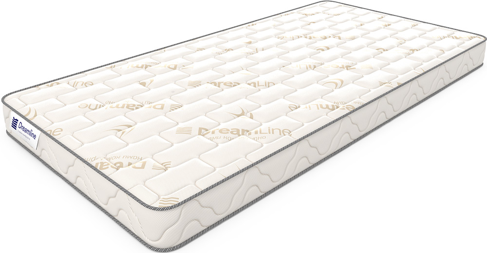 Матрас Dreamline Slim Roll Hard 150х180х11